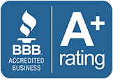 BBB Auto Glass Repair Shop