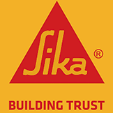 Sika Auto Glass Shop